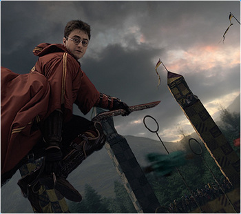 harry-potter-and-the-forbidden-journey_mainpic.jpg